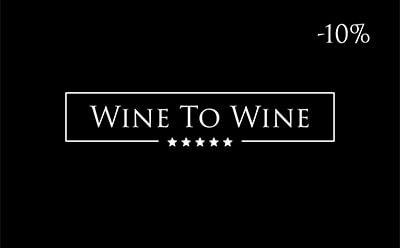 Wine To Wine_-10 портфолио