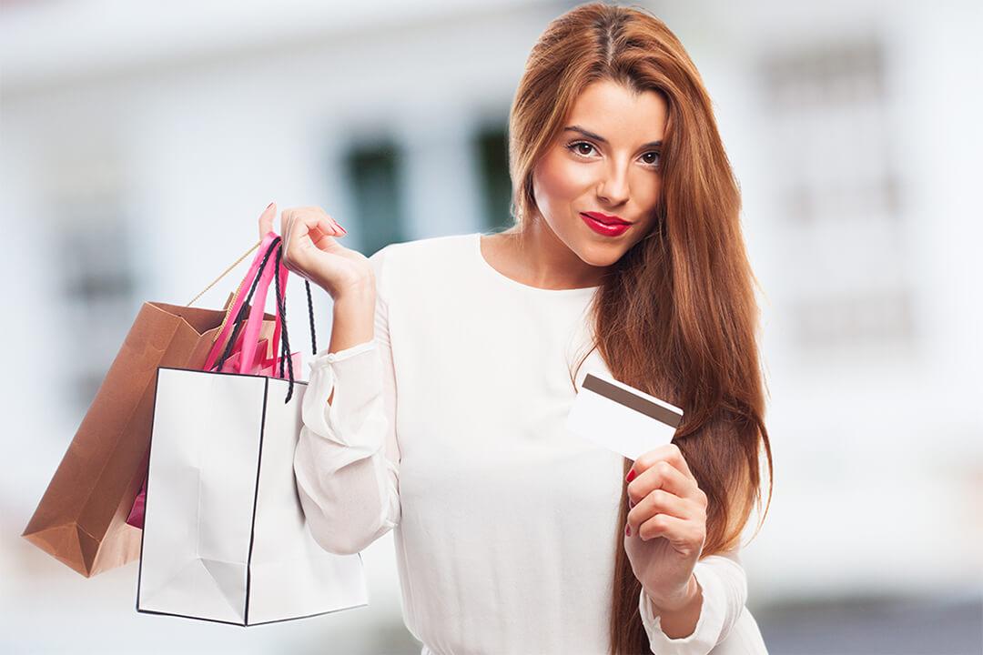 Как сделать пластиковую карту покупателя и не допустить типичных ошибок?