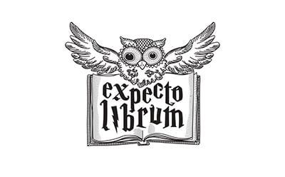 expecto_librum портфолио