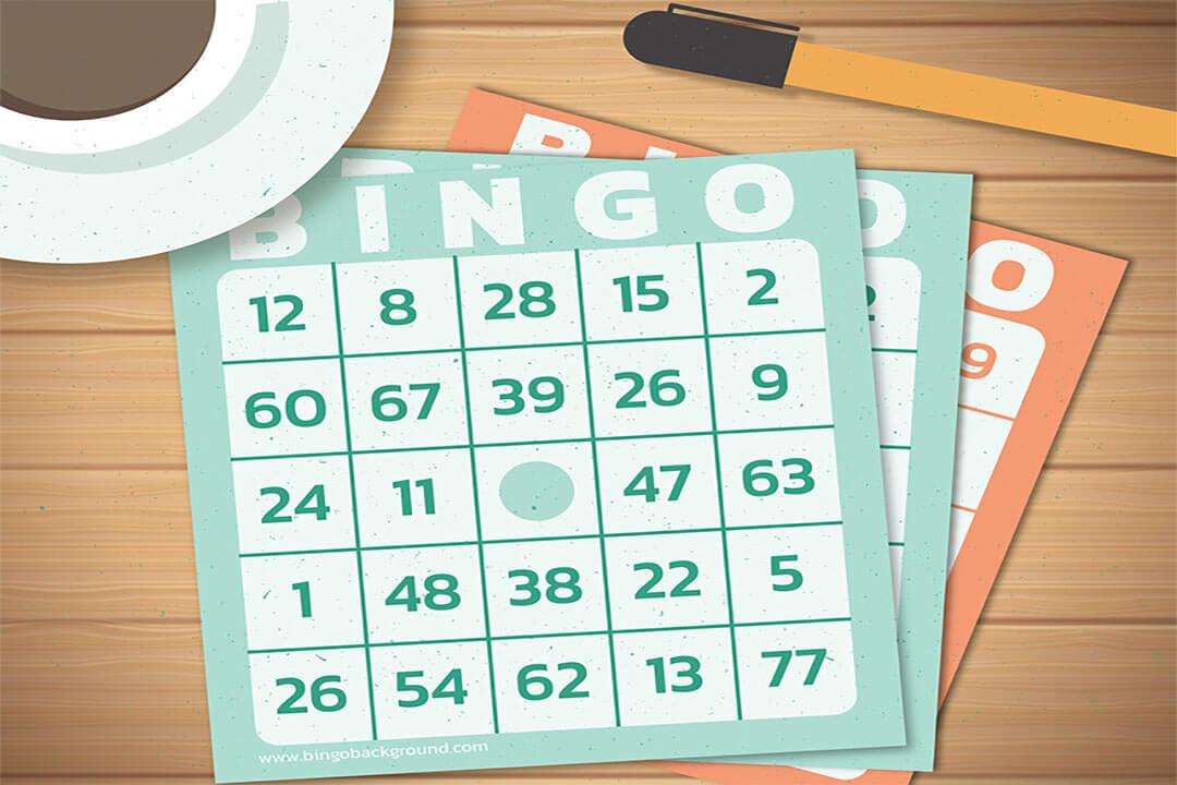 Изготовление лотерейных билетов на самом высоком уровне качества