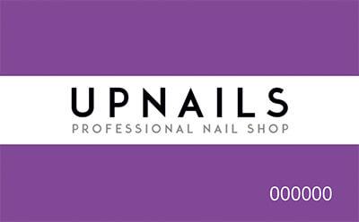 up-nails-2—1 портфолио